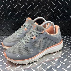VIONIC Sneakers